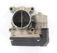 Lemark Throttle Body LTB070 - BRAND NEW - GENUINE - 5 YEAR WARRANTY