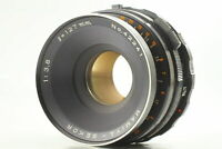 【EXC++++】 MAMIYA SEKOR 127mm f/3.8 MF Lens for RB67 Pro S SD From JAPAN