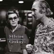 David Sylvian, Holger Czukay Plight & Premonition Flux & Mutability (NEW 2 x CD)