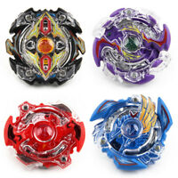 BeyBlade Burst starter 8 different types Attack/ Balance/Defence /Stamina