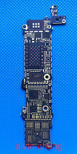 BRAND NEW MOTHERBOARD MAIN LOGIC BARE BOARD FOR IPHONE 5S