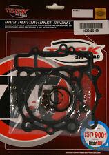 Tusk Top End Head Gasket Kit KAWASAKI KX250F 2009–2016