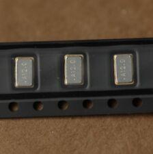 ASFL1 12.0000MHz 3.3V HCMOS TTL Crystal Clock Oscillator ASFL1-12.000MHZ 100Pcs