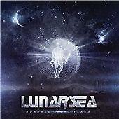 Hundred Light Years, Lunarsea CD | 8033712041155 | New