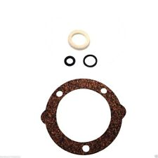 Kenwood Chef A700D And Major A706D, Gasket Repair Kit.