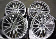 "20"" S SONIC STAG ALLOY WHEELS FIT BMW 5 6 7 F07 F10 F11 G30 G31 F12 F13 G11 M14"