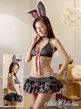 Cottelli Collection Erotik-Kostüme für Damen