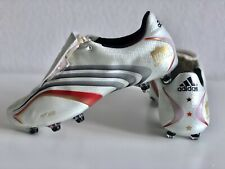 Adidas F50 Tunit WM 2006 Deutschland Gr.42 **NEU** Mania / Predator / Puls / Ice