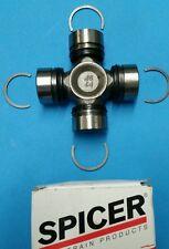 5-760X DANA SPICER AXLE JOINT 5-297X 30  44 GM  FORD BRONCO WRANGLER TJ XJ YJ