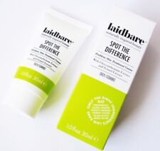 LAIDBARE SPOT THE DIFFERENCE PROBLEM SKIN TREATMENT CREAM 30ml