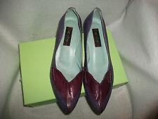 Damen Schuhe EVERYBODY Gr 40