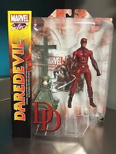 Diamond Select Toys Marvel Select Daredevil Action Figure