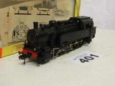 Fleischmann HO OBB/SNCB/SBB/CFF Class BR94 0-10-0 Tank Loco Box 4095