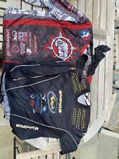 Lift and Empire Paintball Jerseys XL + Free Sandana