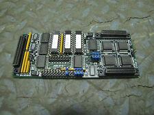 ARCOM CIRCUIT BOARD CARD MODULE MOD102 503 MOD-102 503 31906-0196