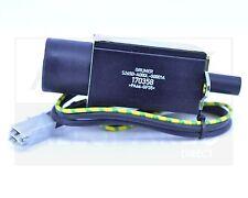 VAILLANT TURBOMAX VUW 242E 282E  ELECTRO MAGNET 170365