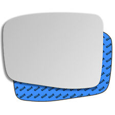 Außenspiegel Spiegelglas Links Konvex Honda Odyssey US Mk3 2005 - 2010 472LS