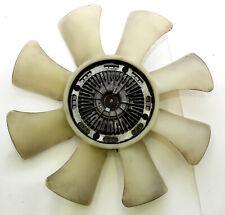 Original Kia SORENTO JC I 25261-42920 25237-4A000 Gebläse Elektro Lüfter