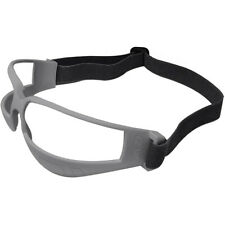 Sklz Court Vision Basketball Dribble Goggles - Gray