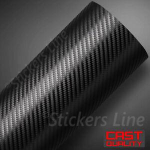 CARBON LOOK CARBON ADHESIVE APA ® cm 50 x 75 carbon film CAST sheet