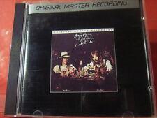 "MFSL MFCD-829 KENNY LOGGINS/JIM MESSINA""SITTIN´IN""(JAPAN-COMPACT DISC/NEARMINT)"