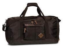 Bench Sporttasche Fitnesstasche Weekender Reisetasche Trainingstasche Bag 42 L