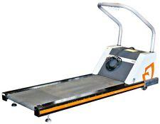 Cardiac Science Tm55 Treadmill For Quinton Q Stress Cardio Testing System Parts