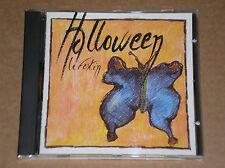 HALLOWEEN - LE FESTIN - CD COME NUOVO (MINT)