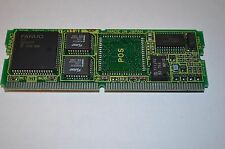 FANUC A20B-2900-0901 - Serial Spindle Module - WARRANTY