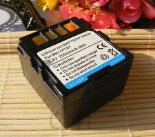 Battery for JVC BN-VF707U BN-VF714U BN-VF733U GR-DF420 GR-DF460 Camcorder