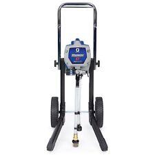 Graco Magnum X7 Electric Airless Sprayer 262805 1 Year Warranty No Gun No Hose