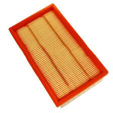 5 Sacchetto per aspirapolvere adatto per KAERCHER 2001 2801 3011 filtertueten #644