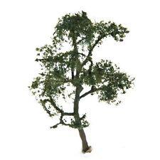 3,54 Zoll Landschaft Landschaftsmodell Baum Sycamore GY