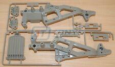Tamiya 58354 The Frog/Subaru Brat, 9005795/19005795 A Parts (Chassis/Frame) NEW