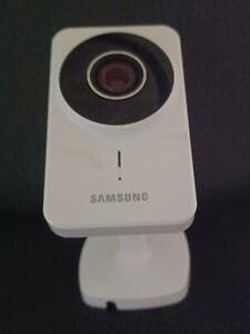 Samsung Smartcam survelience, security camera