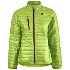 Scott Funktionsjacke W's Insuloft Light