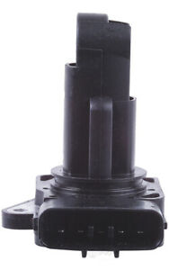 Remanufactured Air Mass Sensor  ACDelco Professional  213-3424