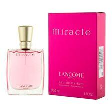Lancome Miracle pour Femme Eau De Parfum EDP 30 ml (woman)