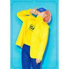 JONGHYUN - She is (1st Mini Album), CD + Photobook + Photocard, SHINee