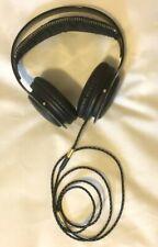 Philips O'Neill TR 55 LX super stretch Headphones