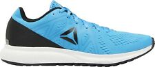 Reebok Forever Floatride Energy Mens Running Shoes - Blue