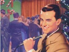 Radio Show Christmas 2019 Dick Clark OLDIES 4 CD Beatles David Bowie Elvis