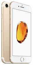 Apple iPhone 7 - 32GB - Gold (Unlocked) A1778 (GSM)