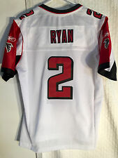 d5d255ce Atlanta Falcons Women NFL Jerseys for sale | eBay