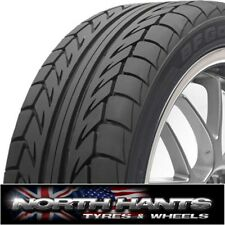 2455016 245/50x16 245/50/16 BF GOODRICH G FORCE SPORT 2 CAMARO CORVETTE USA TYRE