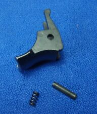 Walther P22 Magazine Release Assembly, Pin and Spring - Pistol Take-Offs