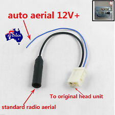 Radio Antenna Harness cable for Toyota GPS Prado Camry Hiace Hilux  Corolla AU