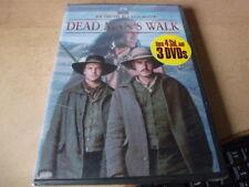 Dead Man's Walk- Western Keith Carradine, F. Murray Abraham- Neu OVP
