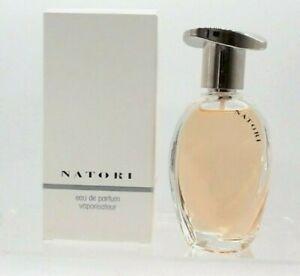 Natori Eau De Parfum 50ml
