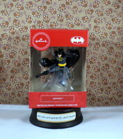 Hallmark Batman - Christmas Tree Ornament New
